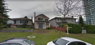 Photo 7:  in Vancouver: Marpole Land for sale (Vancouver West)