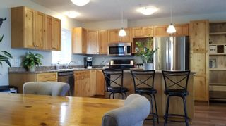 Photo 5: 129 701 Hilchey Rd in Campbell River: CR Willow Point Row/Townhouse for sale : MLS®# 870704
