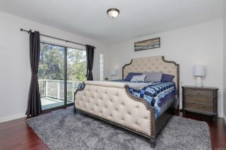 Photo 15: 129 Rockcliffe Pl in : La Thetis Heights House for sale (Langford)  : MLS®# 875465