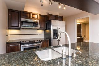 Photo 9: 114 19939 55A Avenue in Langley: Langley City Condo for sale : MLS®# R2248013