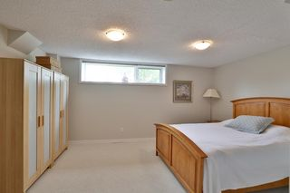 Photo 42: 5207 109A Avenue NW in Edmonton: Zone 19 House for sale : MLS®# E4248845