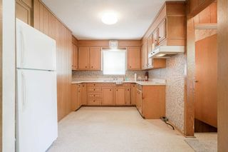 Photo 10: 45 Central Park Boulevard in Oshawa: Central House (Bungalow) for sale : MLS®# E5276430