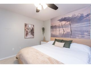 """Photo 29: 211 500 KLAHANIE Drive in Port Moody: Port Moody Centre Condo for sale in """"TIDES"""" : MLS®# R2587410"""