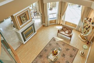 Photo 11: 3099 PLATEAU Boulevard in Coquitlam: Westwood Plateau House for sale : MLS®# R2529325