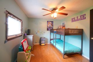 Photo 37: 137 Jobin Ave in St Claude: House for sale : MLS®# 202121281