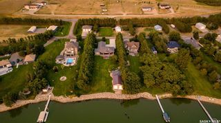 Photo 50: 215-217 North Shore Drive in Buffalo Pound Lake: Residential for sale : MLS®# SK865110