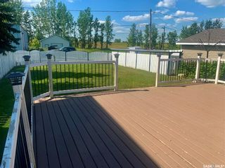 Photo 31: 205 Islay Street in Colonsay: Residential for sale : MLS®# SK856342