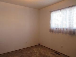 Photo 12: 5237 47 Street: Waskatenau House for sale : MLS®# E4224579
