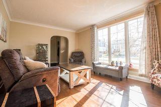 Photo 7: 273 Mandeville Street in Winnipeg: Deer Lodge Residential for sale (5E)  : MLS®# 202111270