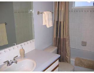 "Photo 8: 927 CITADEL Drive in Port_Coquitlam: Citadel PQ House for sale in ""CITADEL HEIGHTS"" (Port Coquitlam)  : MLS®# V662855"