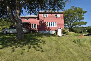 Photo 3: 16 Little River Road in Little River: 401-Digby County Residential for sale (Annapolis Valley)  : MLS®# 202116769