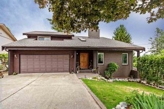 Photo 1: 8092 PHILBERT STREET in Mission: Mission BC House for sale : MLS®# R2462161
