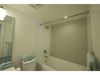 Photo 14: # 307 310 W 3RD ST in North Vancouver: Lower Lonsdale Condo for sale : MLS®# V1040042