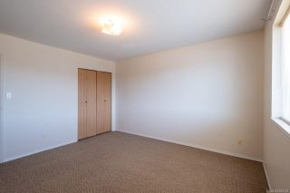 Photo 17: 405 3185 Barons Rd in : Na Uplands Condo for sale (Nanaimo)  : MLS®# 883782