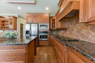 Photo 12: 16776 BEECHWOOD COURT in Surrey: Fraser Heights House for sale (North Surrey)  : MLS®# R2285462