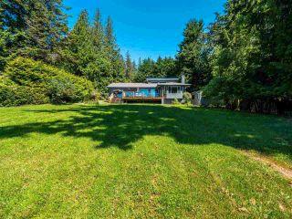 Photo 25: 7883 REDROOFFS ROAD in Halfmoon Bay: Halfmn Bay Secret Cv Redroofs House for sale (Sunshine Coast)  : MLS®# R2585172