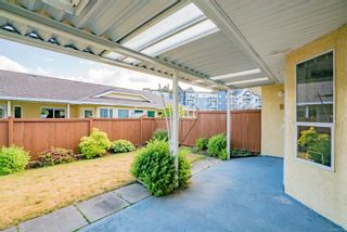 Photo 32: 8 4750 Uplands Dr in : Na Uplands Row/Townhouse for sale (Nanaimo)  : MLS®# 877760