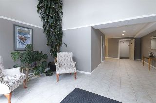 """Photo 19: 130 33173 OLD YALE Road in Abbotsford: Central Abbotsford Condo for sale in """"SOMMERSET RIDGE"""" : MLS®# R2307519"""