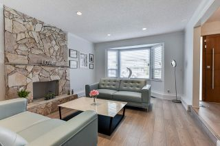 Photo 7: 4200 LOUISBURG Place in Richmond: Steveston North House for sale : MLS®# R2557196