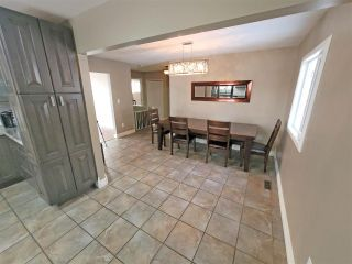 Photo 10: 13299 279 Road: Charlie Lake House for sale (Fort St. John (Zone 60))  : MLS®# R2532313