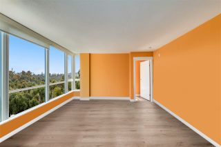 """Photo 3: 804 10777 UNIVERSITY Drive in Surrey: Whalley Condo for sale in """"Citypoint"""" (North Surrey)  : MLS®# R2582465"""