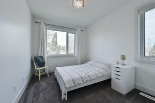 Photo 20: 1951 47 Street NW in Calgary: Montgomery Semi Detached for sale : MLS®# A1104342