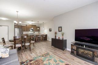 Photo 8: 123 89 Creek Bend Road in Winnipeg: River Park South Condominium for sale (2F)  : MLS®# 202023002