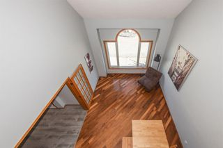 Photo 24: 232 HAY Avenue in St Andrews: House for sale : MLS®# 202123159