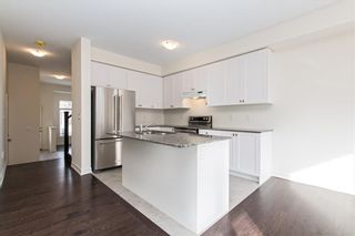 Photo 6: 3865 Tufgar Crescent in Burlington: House for rent : MLS®# H4045356