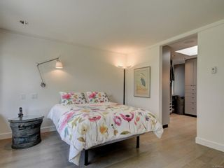 Photo 51: 2 735 MOSS St in : Vi Rockland Row/Townhouse for sale (Victoria)  : MLS®# 875865