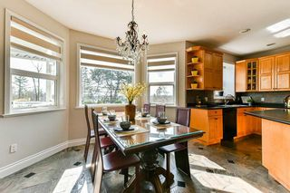 Photo 5: 15522 78a ave in Surrey: Fleetwood Tynehead House for sale : MLS®# R2344843
