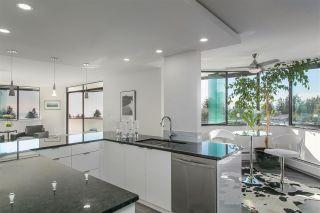 Photo 1: 307 1480 FOSTER Street: White Rock Condo for sale (South Surrey White Rock)  : MLS®# R2182129