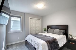 Photo 31: 54 Bayview Circle SW: Airdrie Detached for sale : MLS®# A1143233
