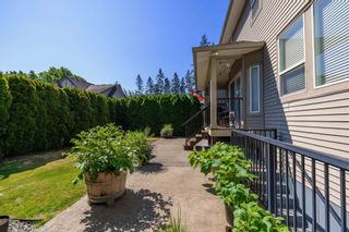 Photo 39: 6020 GLENMORE Drive in Chilliwack: Sardis West Vedder Rd House for sale (Sardis)  : MLS®# R2600850