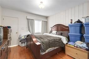 Photo 15: 5748 SOPHIA STREET in Vancouver: Main House for sale (Vancouver East)  : MLS®# R2212717