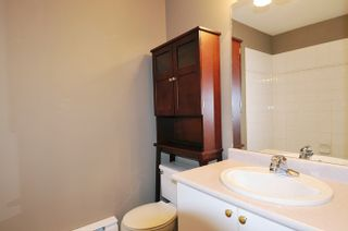 "Photo 9: 13 11229 232 Street in Maple Ridge: East Central Townhouse for sale in ""FOXFIELD"" : MLS®# R2064376"