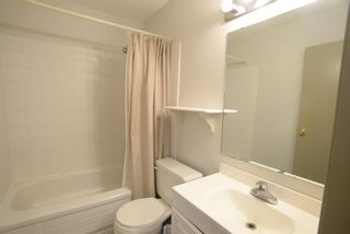 Photo 8: 17 6915 Ranchview Drive NW in Calgary: Ranchlands Row/Townhouse for sale : MLS®# A1110149