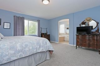 Photo 14: 24152 HILL Avenue in Maple Ridge: Albion House for sale : MLS®# R2070346