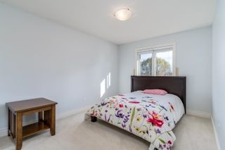Photo 26: 54102 RRD 93: Rural Yellowhead House for sale : MLS®# E4266408