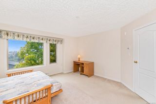 Photo 25: 302 3700 Carey Rd in : SW Gateway Condo for sale (Saanich West)  : MLS®# 859016