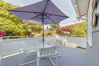Photo 31: 4313 VICTORY Street in Burnaby: South Slope House for sale (Burnaby South)  : MLS®# R2607922
