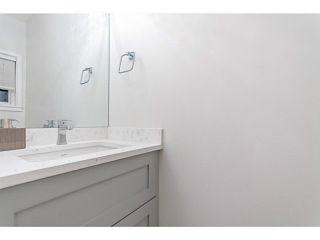 Photo 15: 1276 E 14TH Avenue in Vancouver: Mount Pleasant VE 1/2 Duplex for sale (Vancouver East)  : MLS®# V1085229