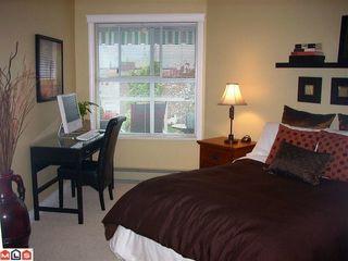 """Photo 5: 304 15367 BUENA VISTA Avenue: White Rock Condo for sale in """"THE PALMS"""" (South Surrey White Rock)  : MLS®# F1017540"""