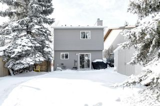 Photo 29: 216 Hawkwood Boulevard NW in Calgary: Hawkwood Detached for sale : MLS®# A1069201