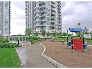 Photo 11: 2005 55 SPRUCE Place SW in CALGARY: Spruce Cliff Condo for sale (Calgary)  : MLS®# C3574941