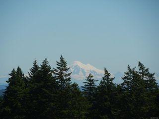 Photo 15: 203 1325 Bear Mountain Pkwy in : La Bear Mountain Condo for sale (Langford)  : MLS®# 877546