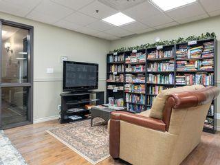 Photo 43: 206 5040 53 Street: Sylvan Lake Apartment for sale : MLS®# C4292241