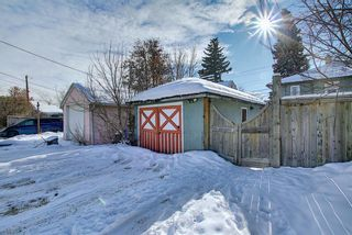 Photo 32: 1728 17 Avenue SW in Calgary: Scarboro Detached for sale : MLS®# A1070512