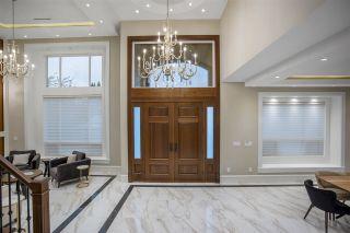 Photo 10: 7828 SUNNYDENE Road in Richmond: Broadmoor House for sale : MLS®# R2624933