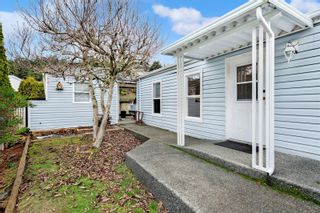 Photo 2: 1008 Collier Cres in : Na South Nanaimo Manufactured Home for sale (Nanaimo)  : MLS®# 862017